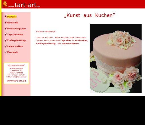 Torten Karlsruhe Hochzeitstorten Motivtorten Cupcakes Anlasse Karlsbad
