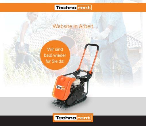 Techno Rent Mietgerate Fur Baumarkte Und Fachhandel Boels Verleih GmbH Offnungszeit
