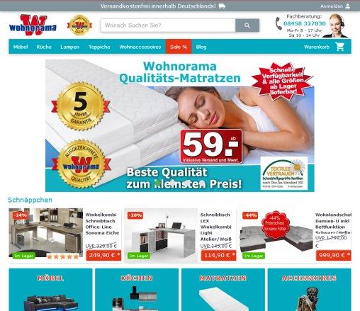 ihr m belhaus f r polsterm bel wohnwand gaimersheim. Black Bedroom Furniture Sets. Home Design Ideas