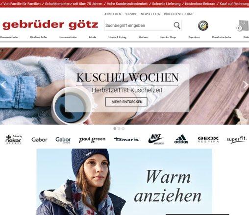 f3713d50dcd69 Schuhe Stiefel und Mode › Schuhe Würzburg