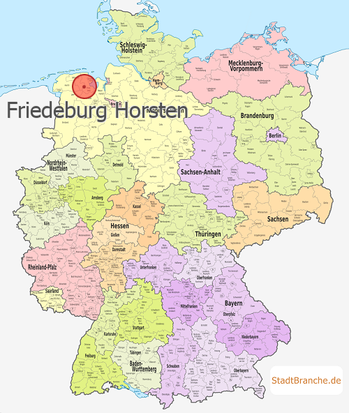 Singletreff senioren friedeburg [PUNIQRANDLINE-(au-dating-names.txt) 38