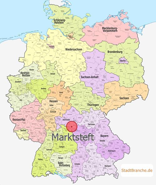 Singletreff schweinfurt stadt