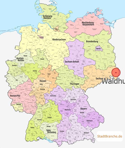 Verkehrsinformation Hessen
