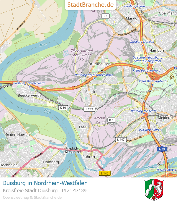 Duisburg thaimassage Startseite