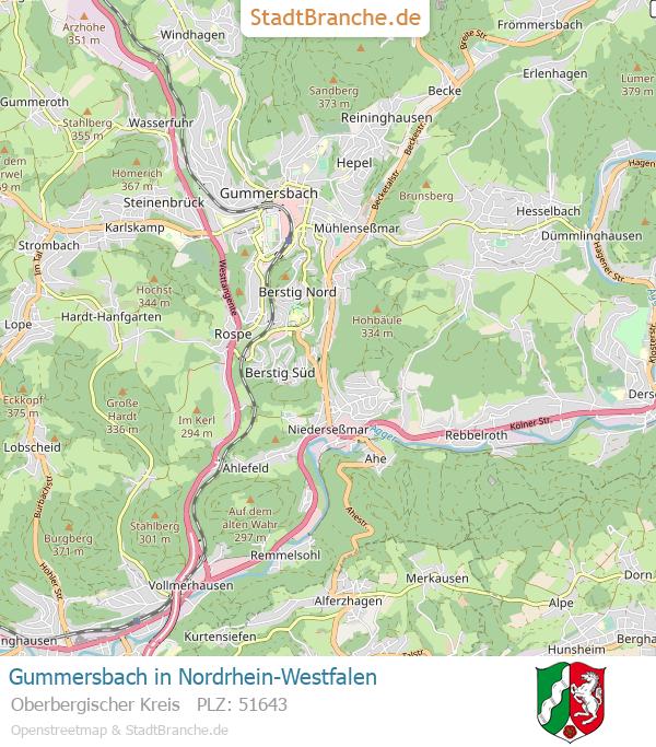 Stadt Gummersbach Volkshochschule Oberberg Vhs Gummersbach